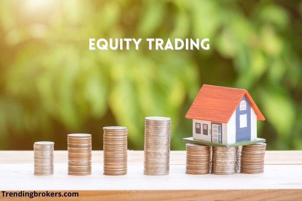 Equity Trading